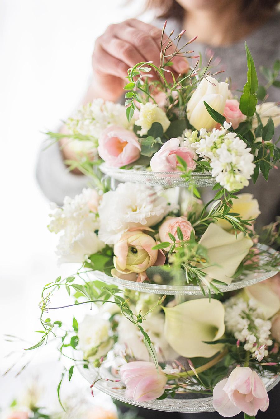 fleuriste-mariage-paris-sh01.jpg