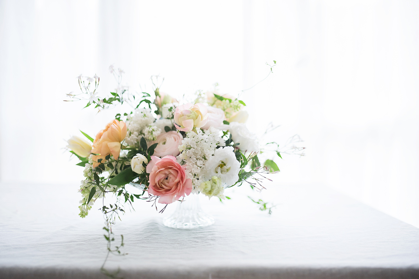 fleuriste-mariage-paris-sh05.jpg