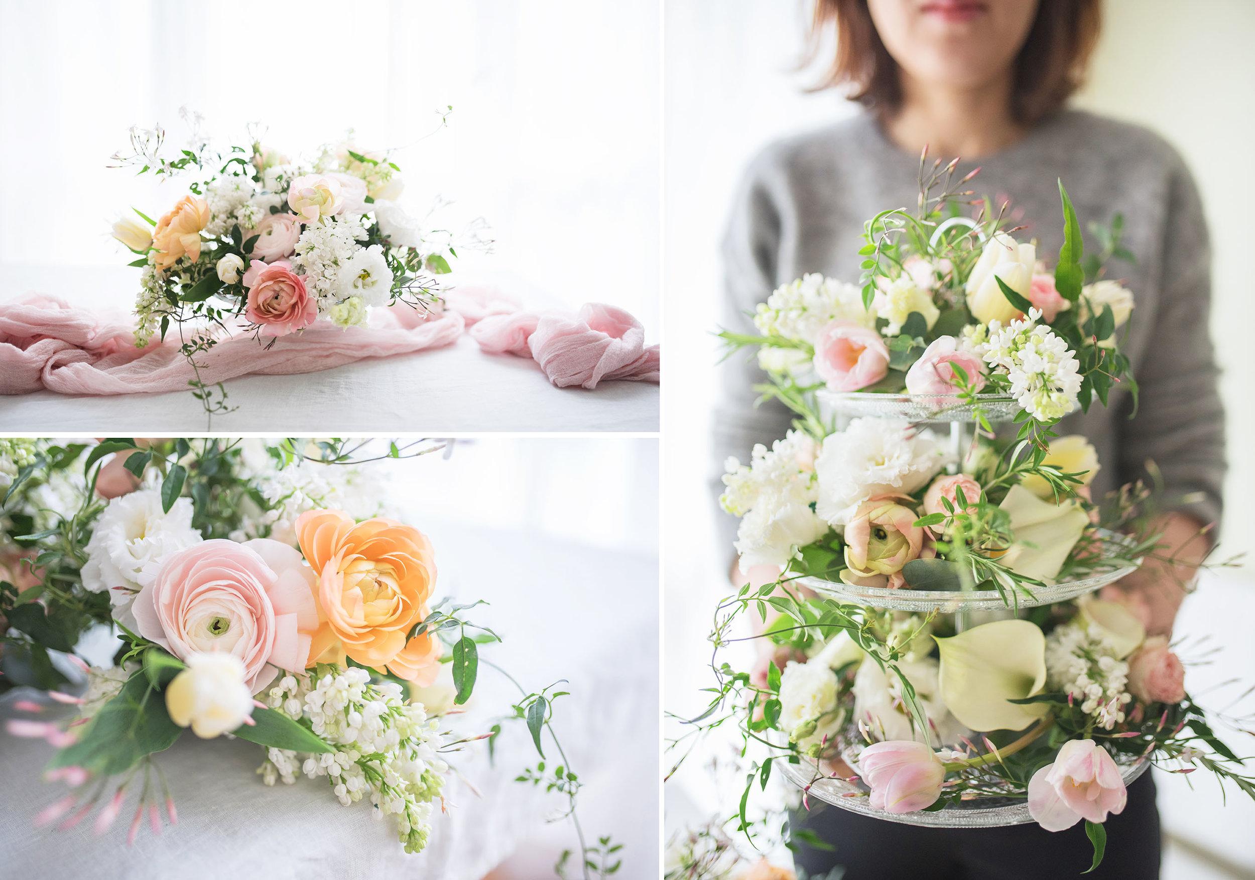 fleuriste-mariage-paris-sh03.jpg