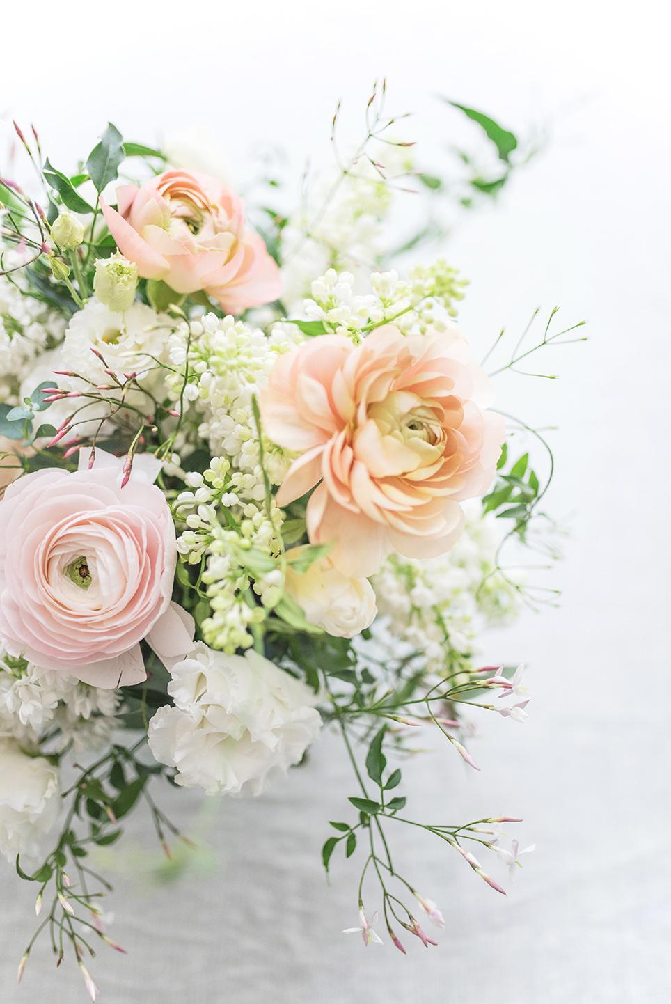fleuriste-mariage-paris-sh07.jpg