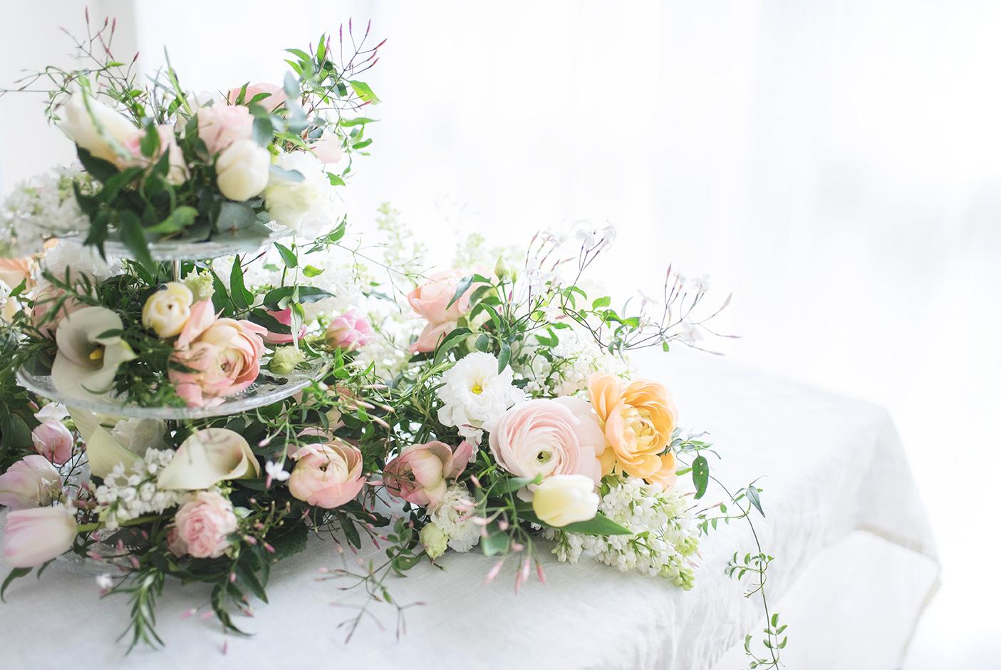 fleuriste-mariage-paris-sh08.jpg