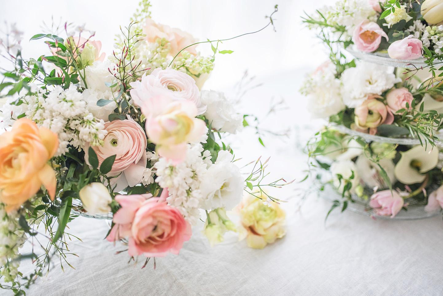 fleuriste-mariage-paris-sh09.jpg