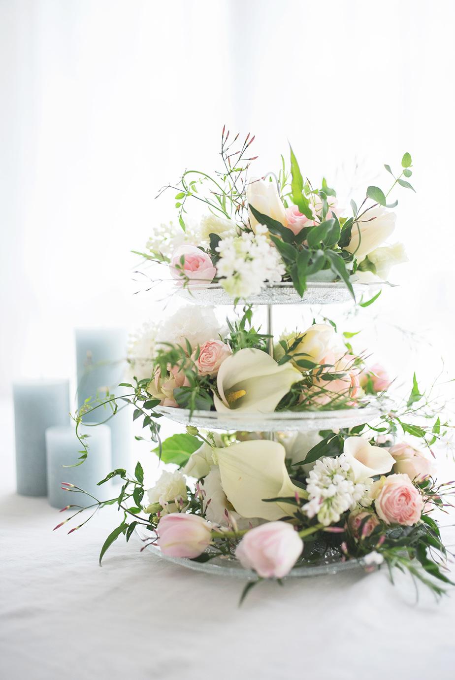 fleuriste-mariage-paris-sh04.jpg