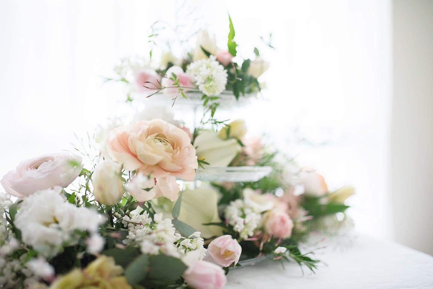 fleuriste-mariage-paris-sh02.jpg