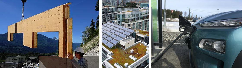 sustainable stuff.JPG