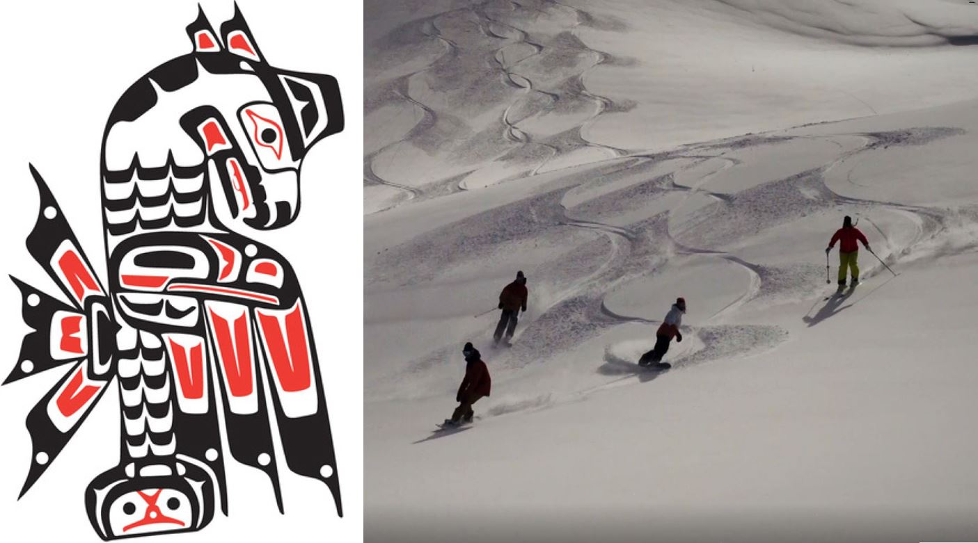 Squamish Nation Picture.JPG