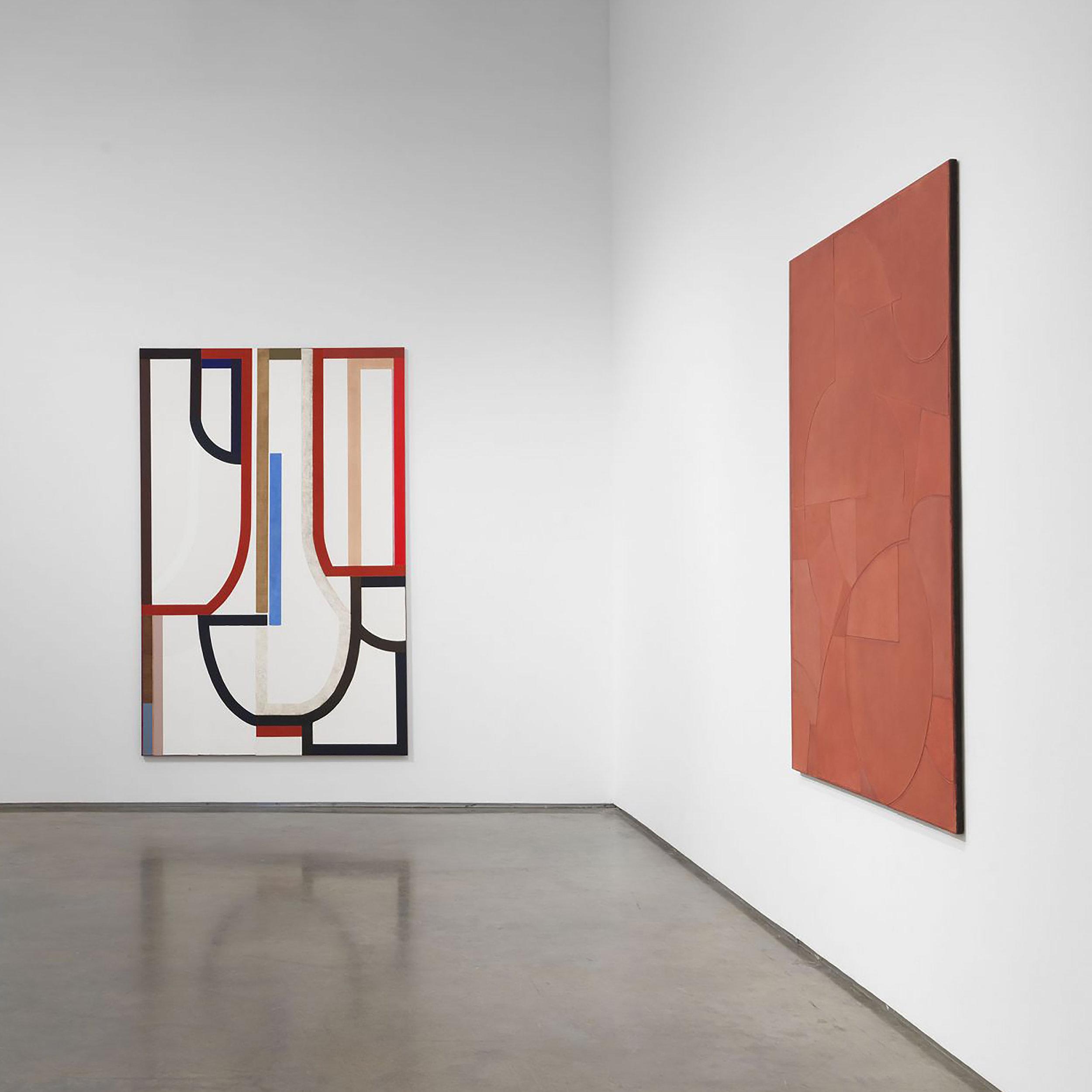Svenja Deininger-Installation View(01).jpg