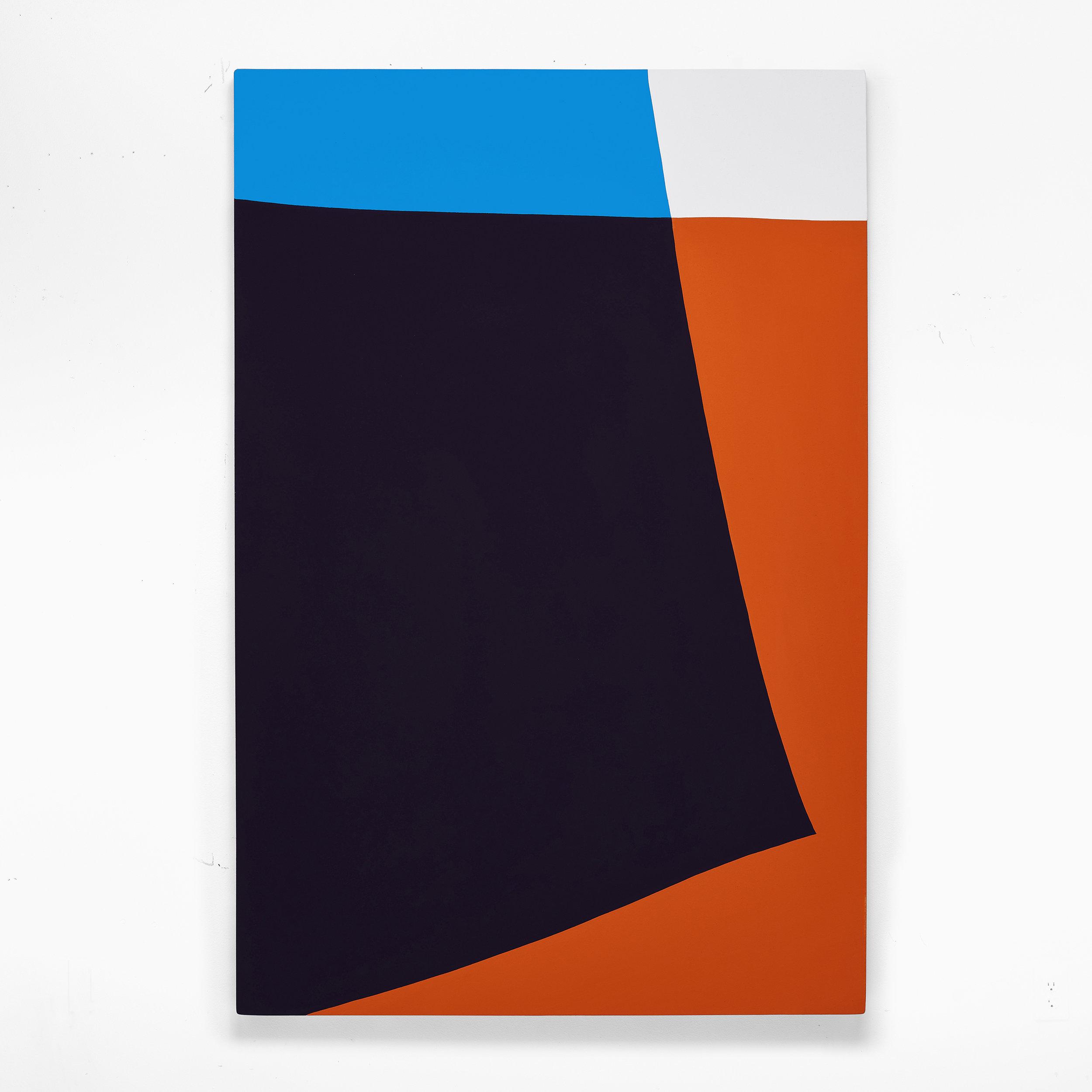 Paul Kremer-Artist Page.jpg