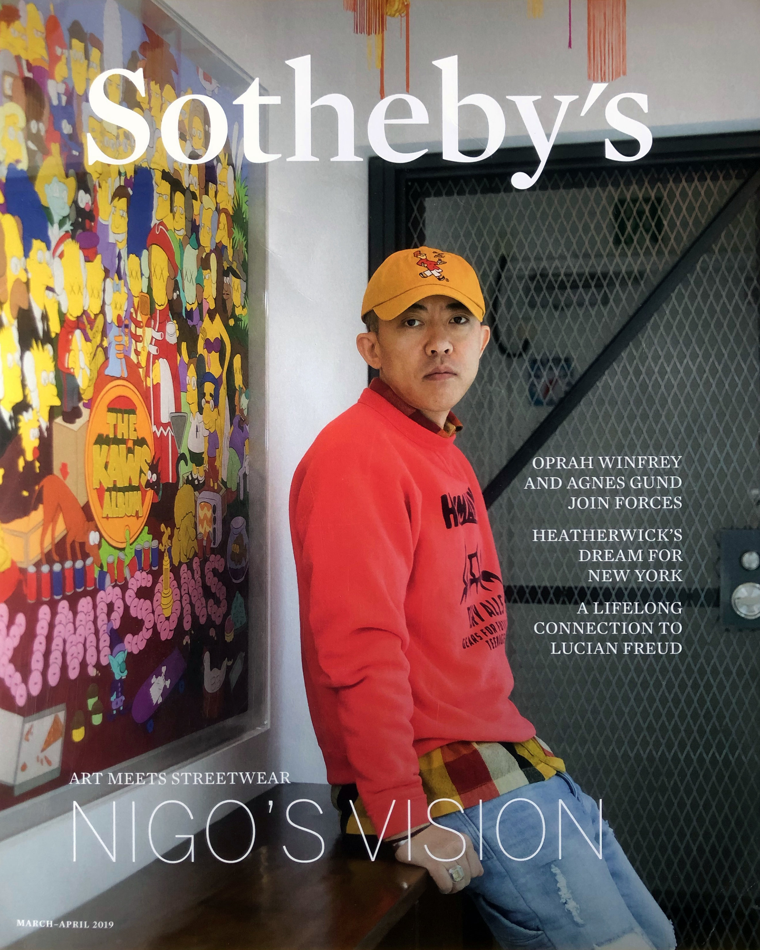 Sotheby's Magazine-March 2019.jpg