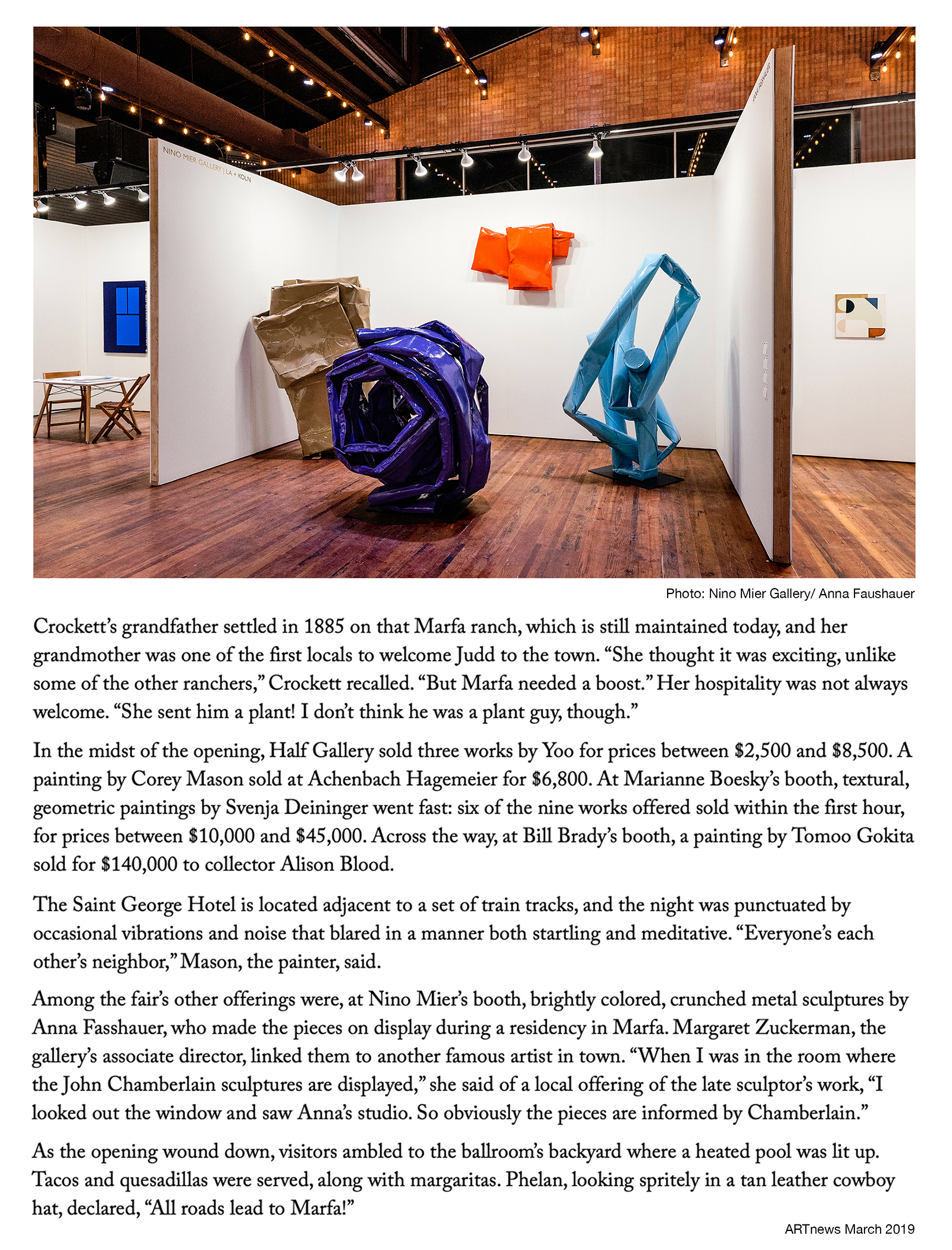 ARTnews-Deep in the West of Texas-A Report from the First Marfa Invitational Art Fair-April 5, 2019-Annie Armstrong-P2.jpg