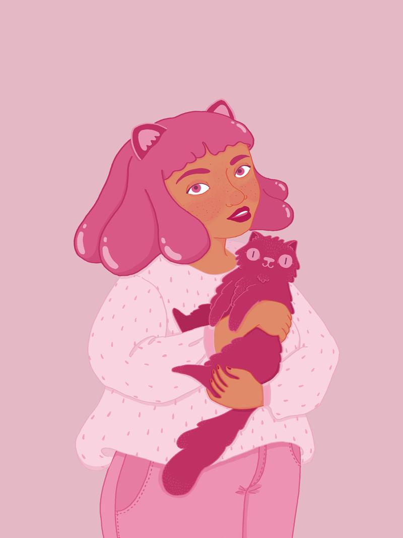 catlady_nurventura_ilustracion_retrato.png