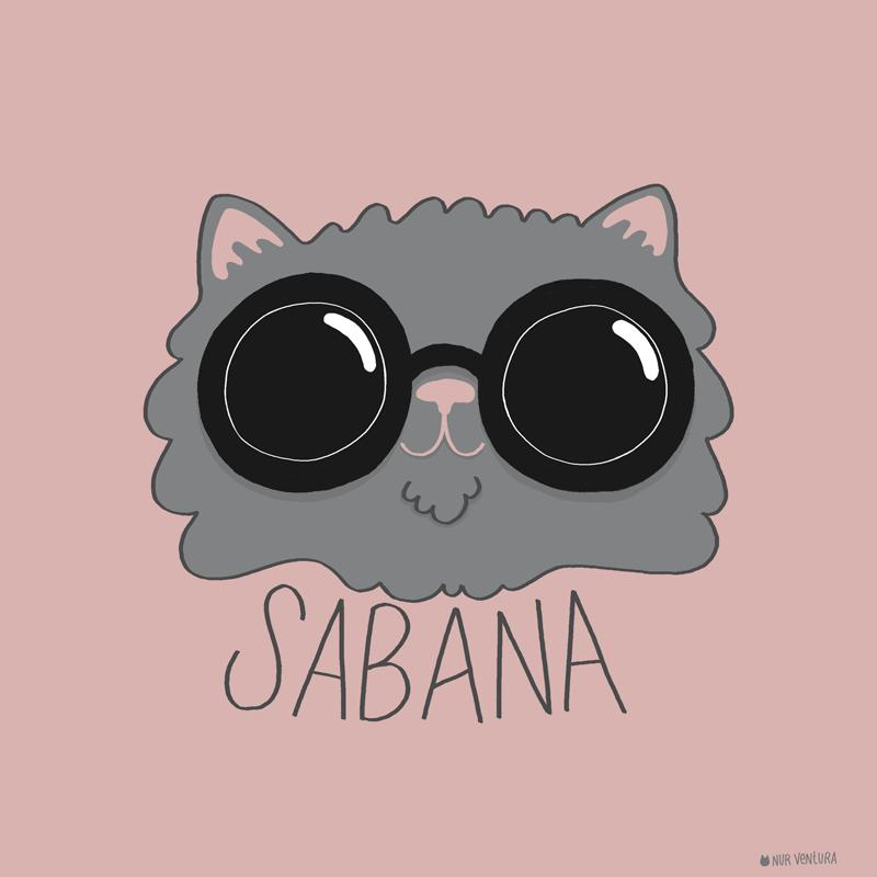 sabanita_nurventura_ilustracion_gato.png