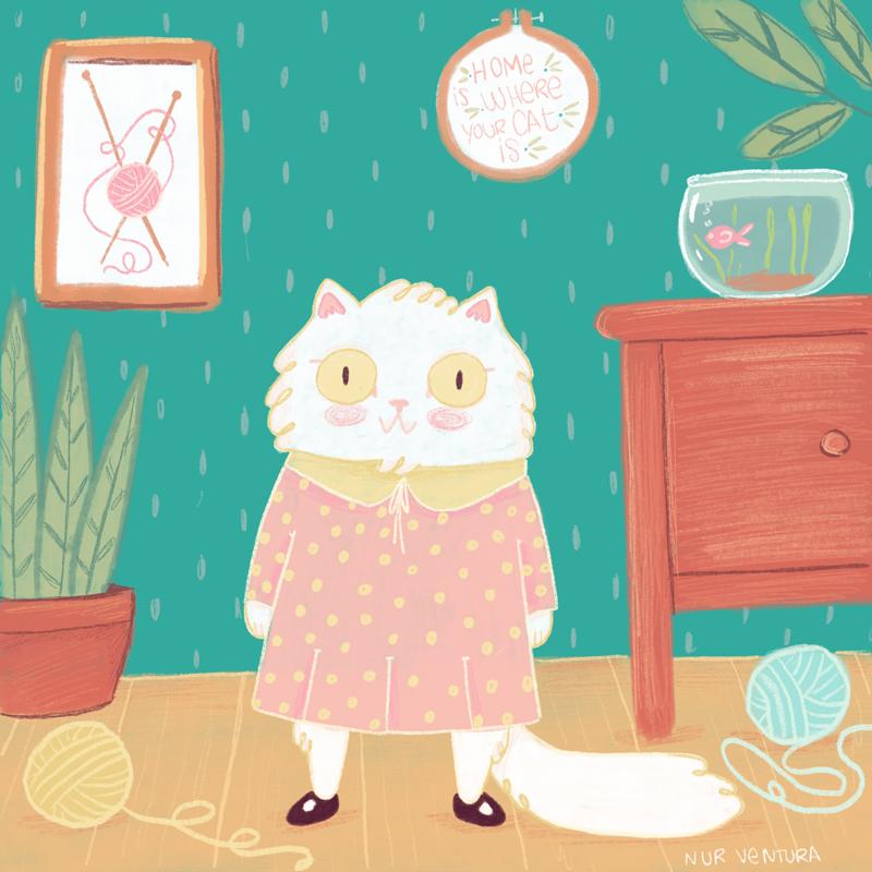 kitty-home-nurventura-illustration.png