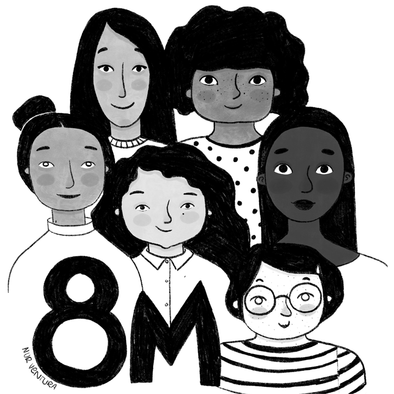 dia-de-la-mujer-8m-nurventura-ilustracion-illustration.png