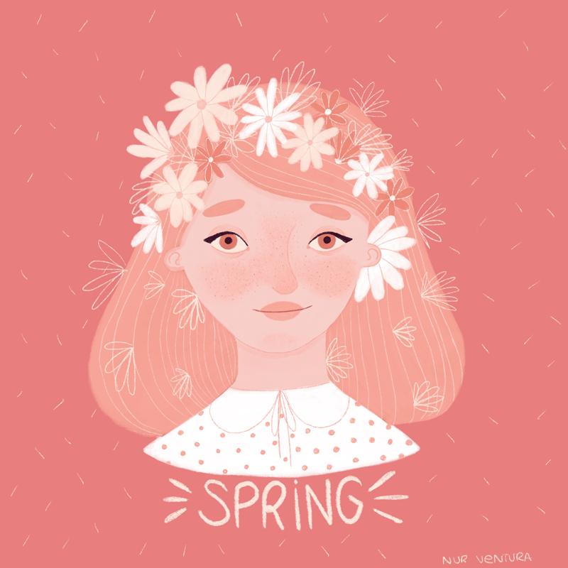 spring_nurventura_illustration.png