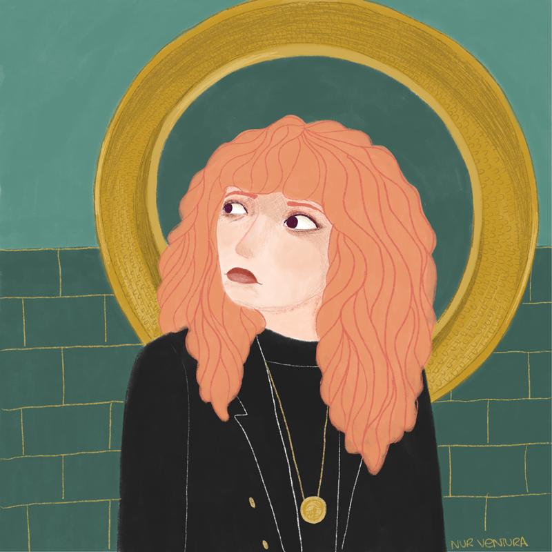 russiandoll_nurventura_illustration.png