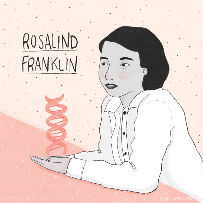 rosalind_franklin_nurventura_illustration.png