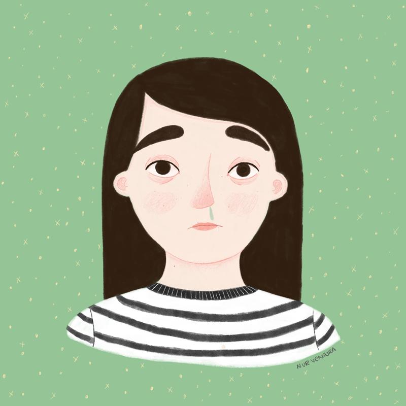 spring-portrait-illustration-portfolio.png