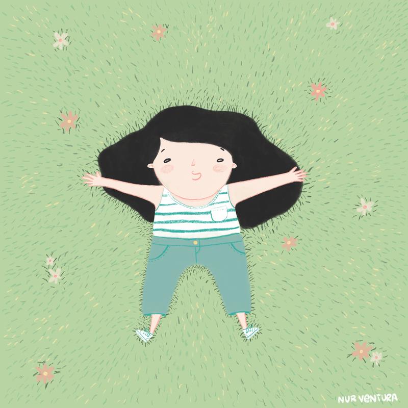 nunu-campo-nurventura-illustration.png