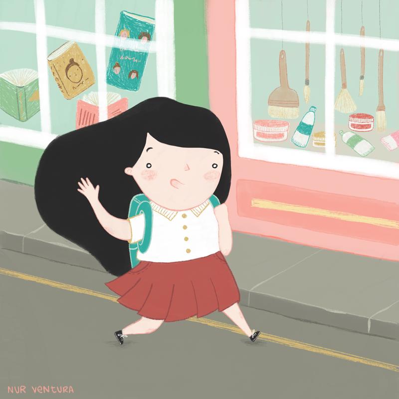 nunu-paseo-nurventura-illustration.png