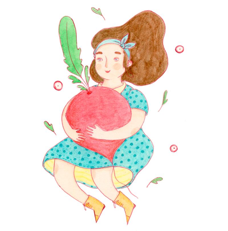 pulgarcita_nurventura_ilustracion_retrato_acuarela.png