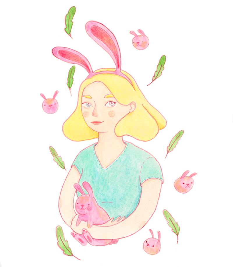bunny_nurventura_acuarela_ilustracion_retrato.png