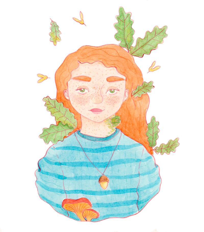 ginger_nurventura_ilustracion_acuarela_retrato.png