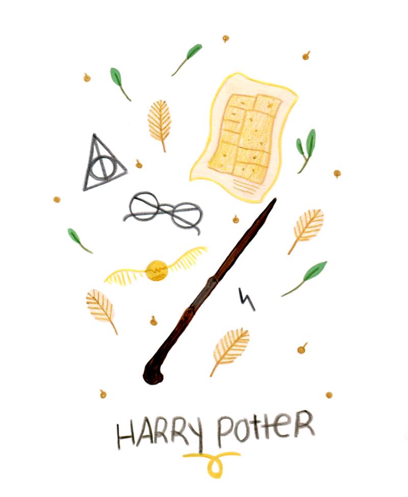 harry-potter-nurventura-illustration.png