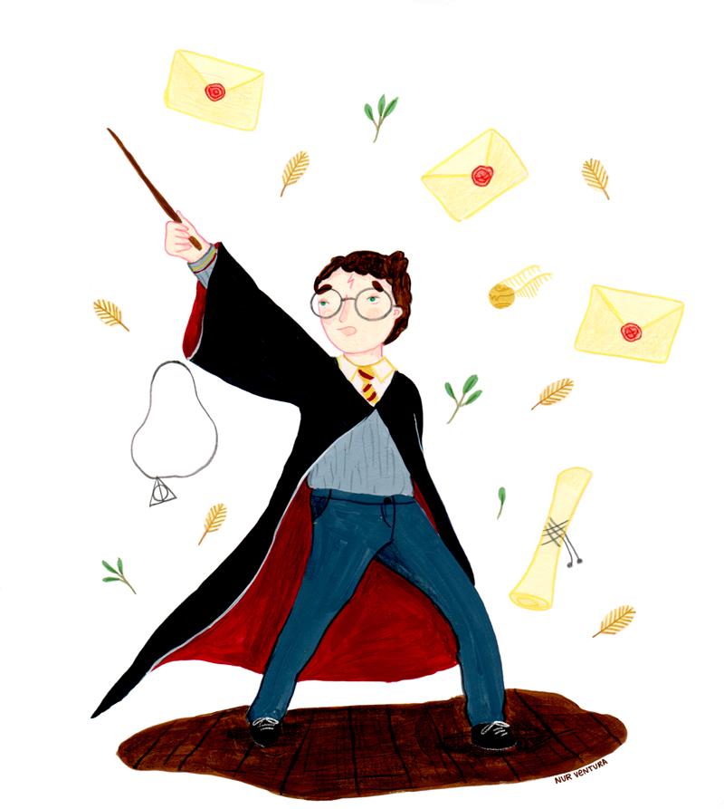harry-potter-varita-nurventura-illustration.png