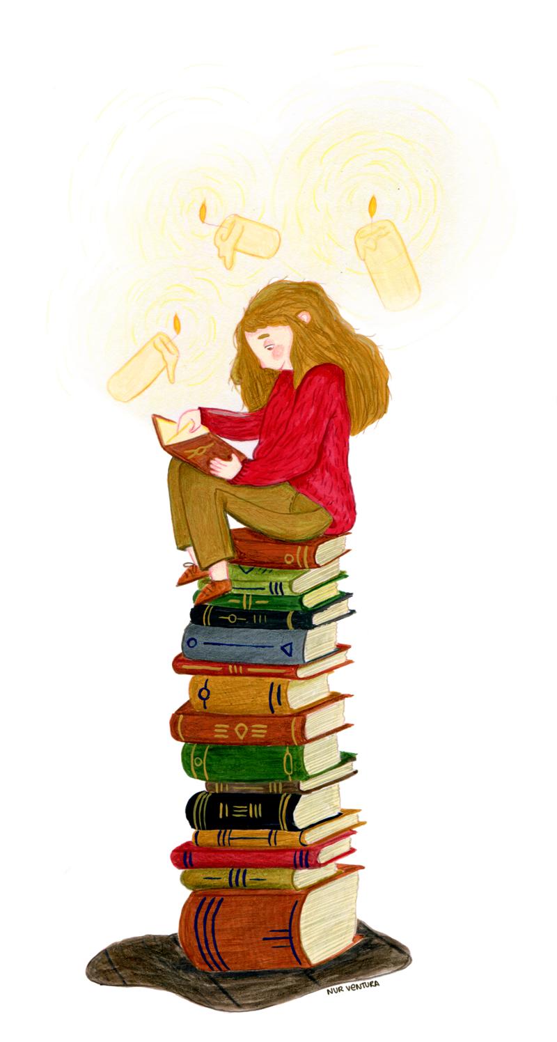 harry-potter-hermione-nurventura-illustration.png