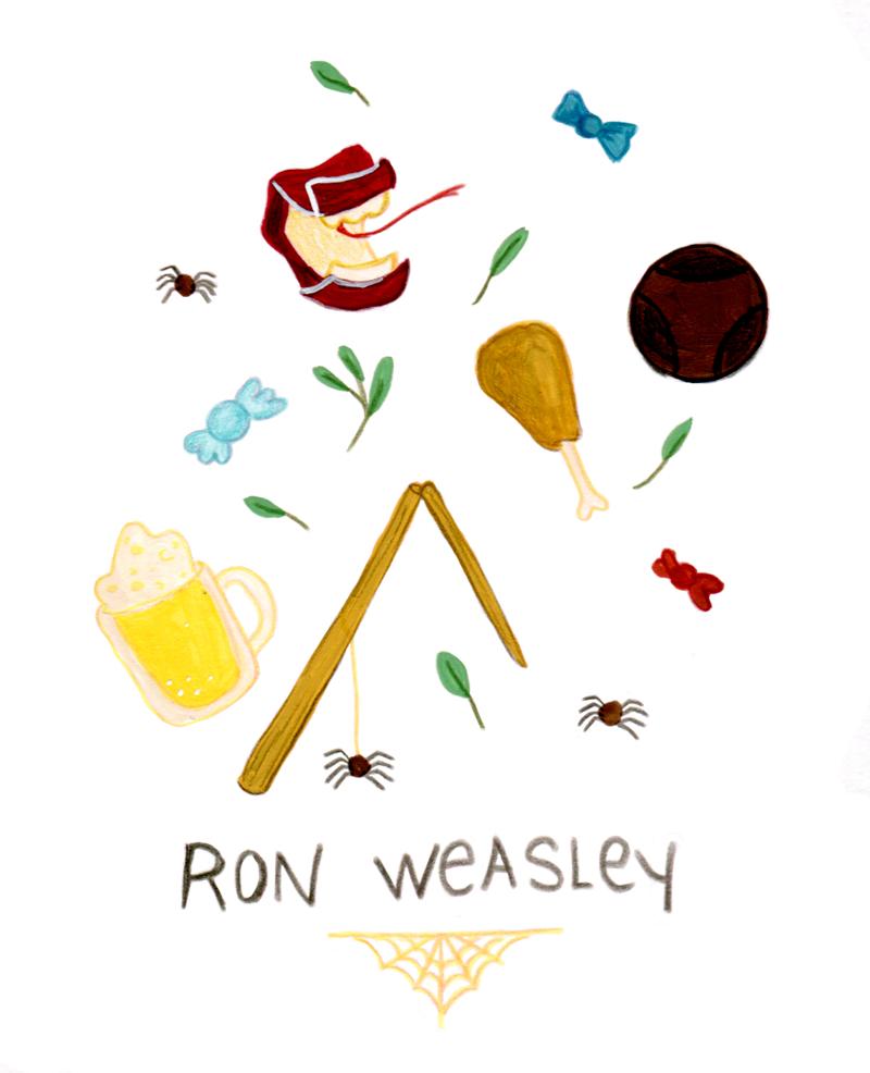 harry-potter-ron_nurventura-illustration.png