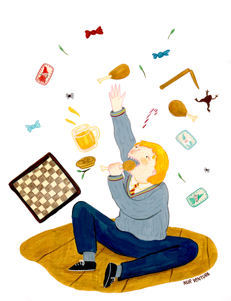 harry-potterron-comida-nurventura-illustration.png