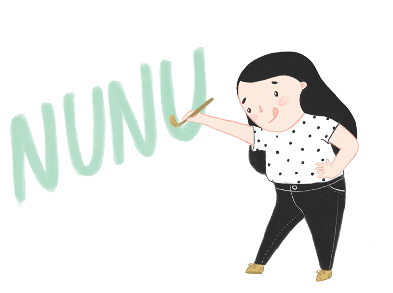 Nunu_nurventura-illustration.png