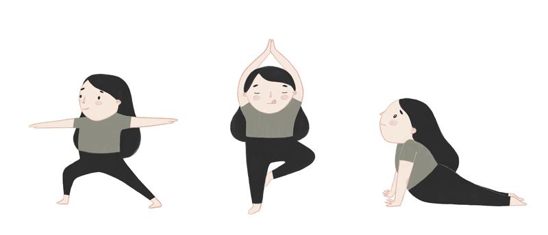 nunu-yoga-illustration.png