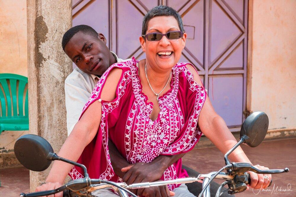 Travel Safety Tips When Visiting Uganda