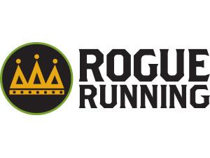 rogue-running.jpg