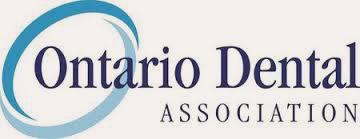 ontario-dental-association-edit.jpg