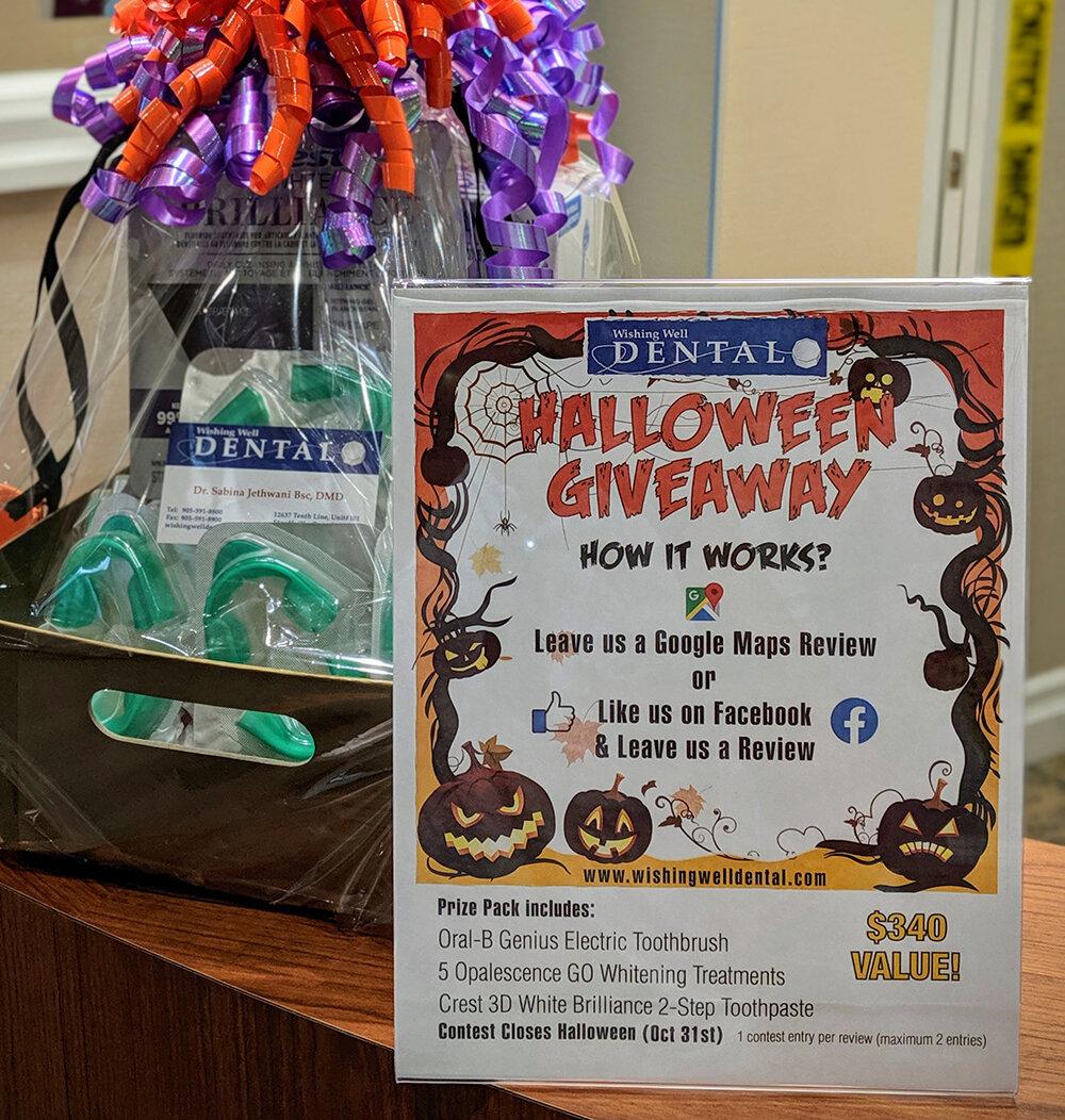 wishing_well_dental_halloween_giveaway_2019.jpg