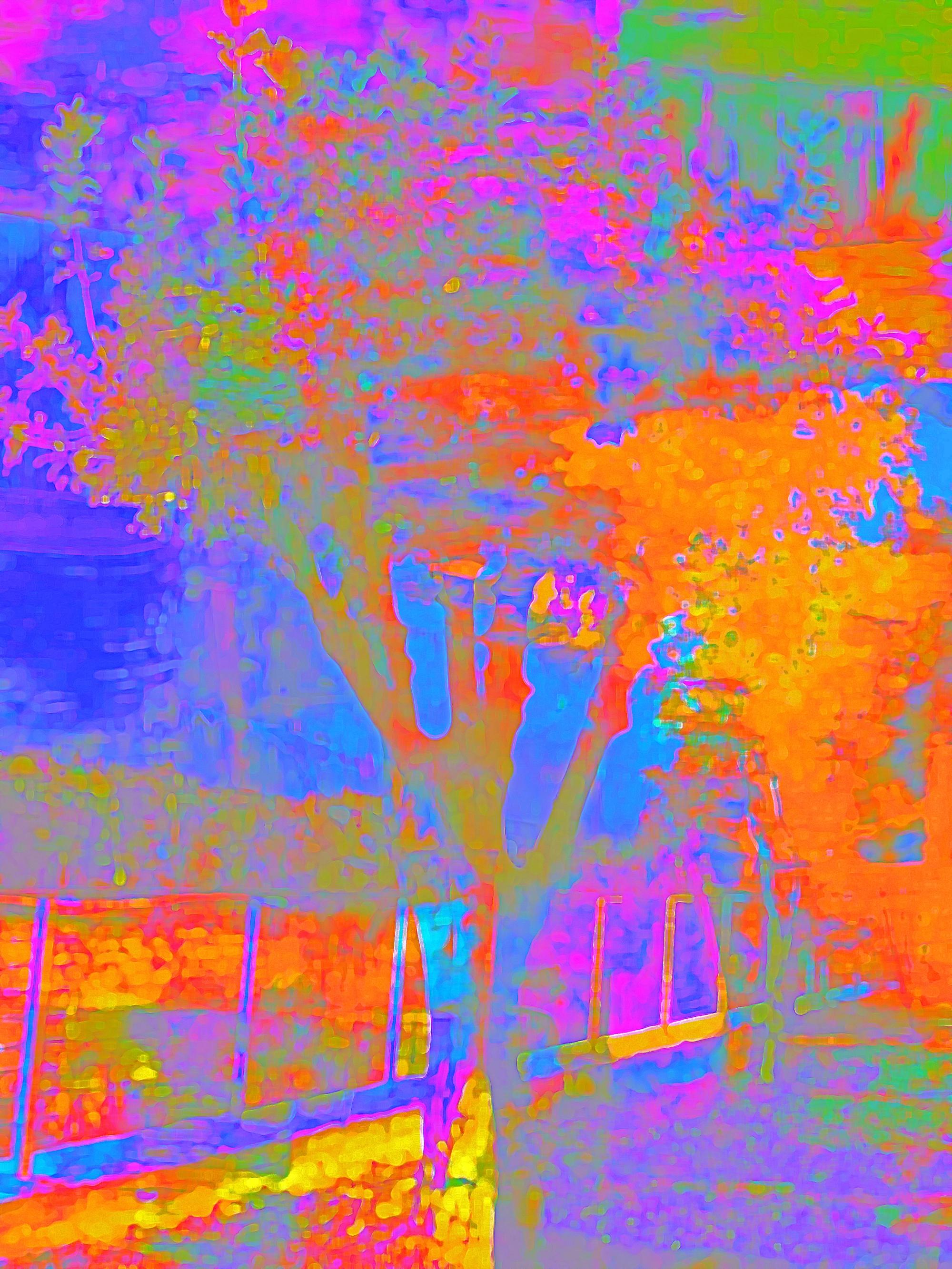 9a. Tree of Honor LO RES copy.jpg