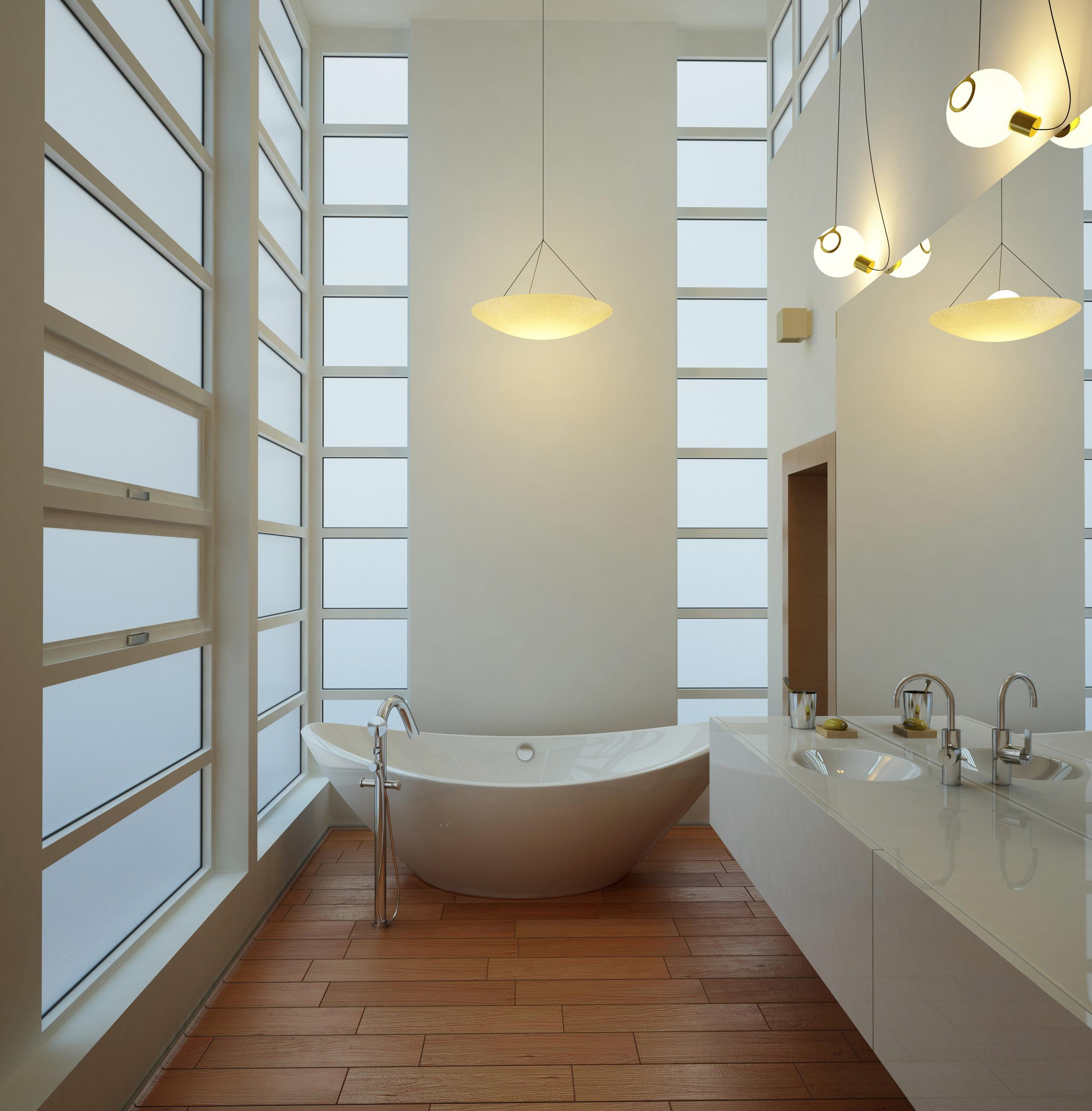modern bathroom3.jpg