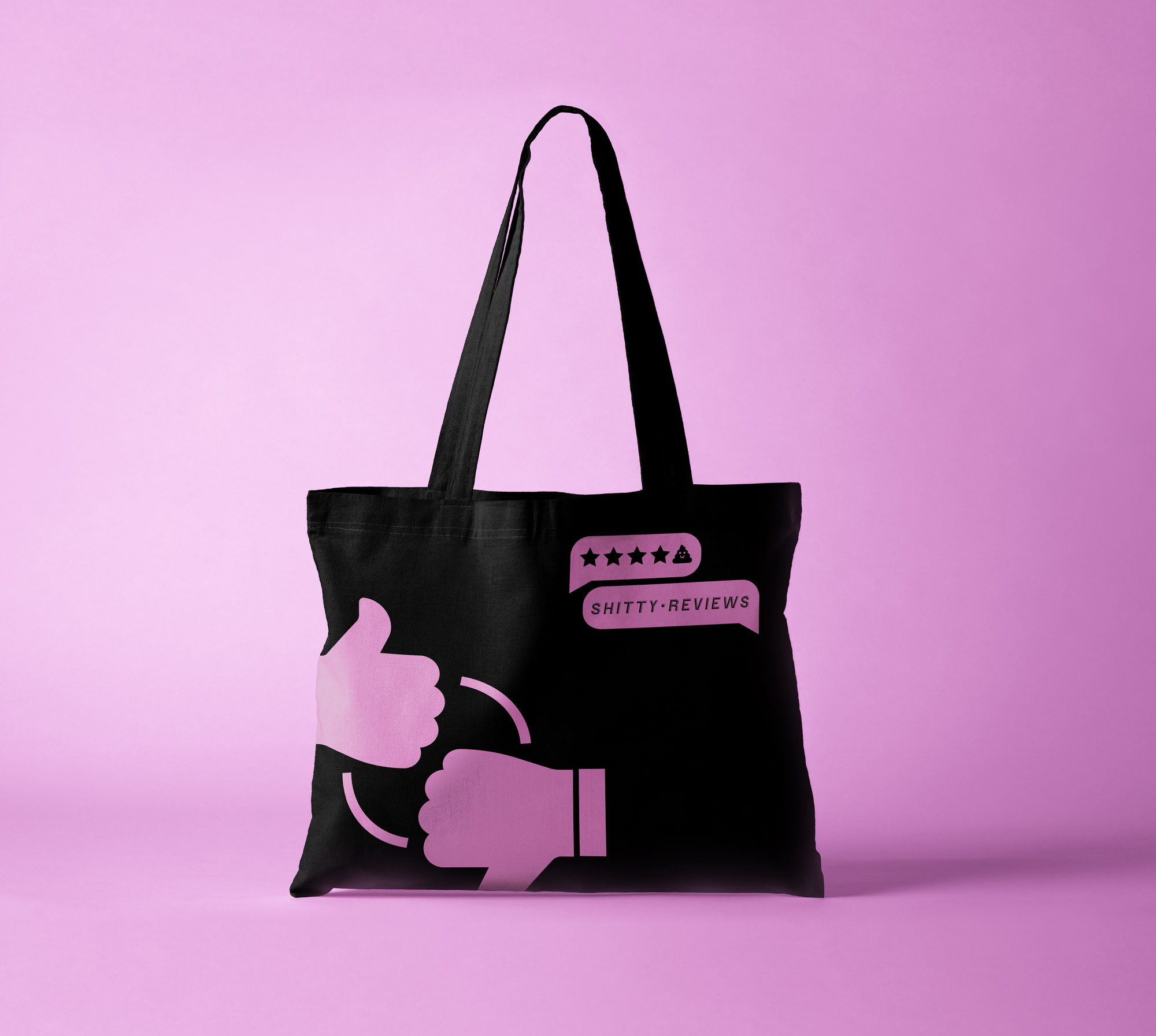 Tote-Bag-Fabric-Mockup-Vol4.jpg