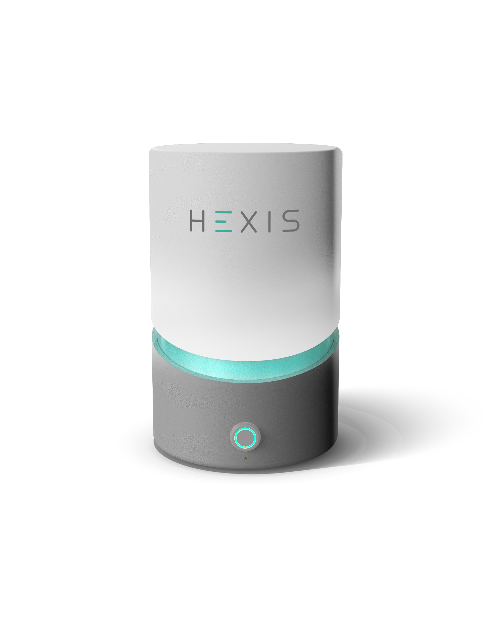 Hexis Product 1.png