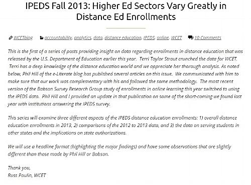 IPEDS 2013 1.JPG