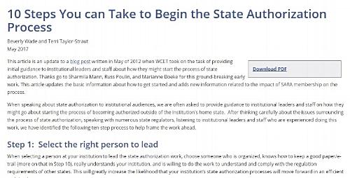 10 Steps State Authorization.JPG
