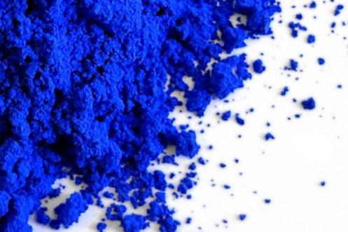 blue+pigment.jpg