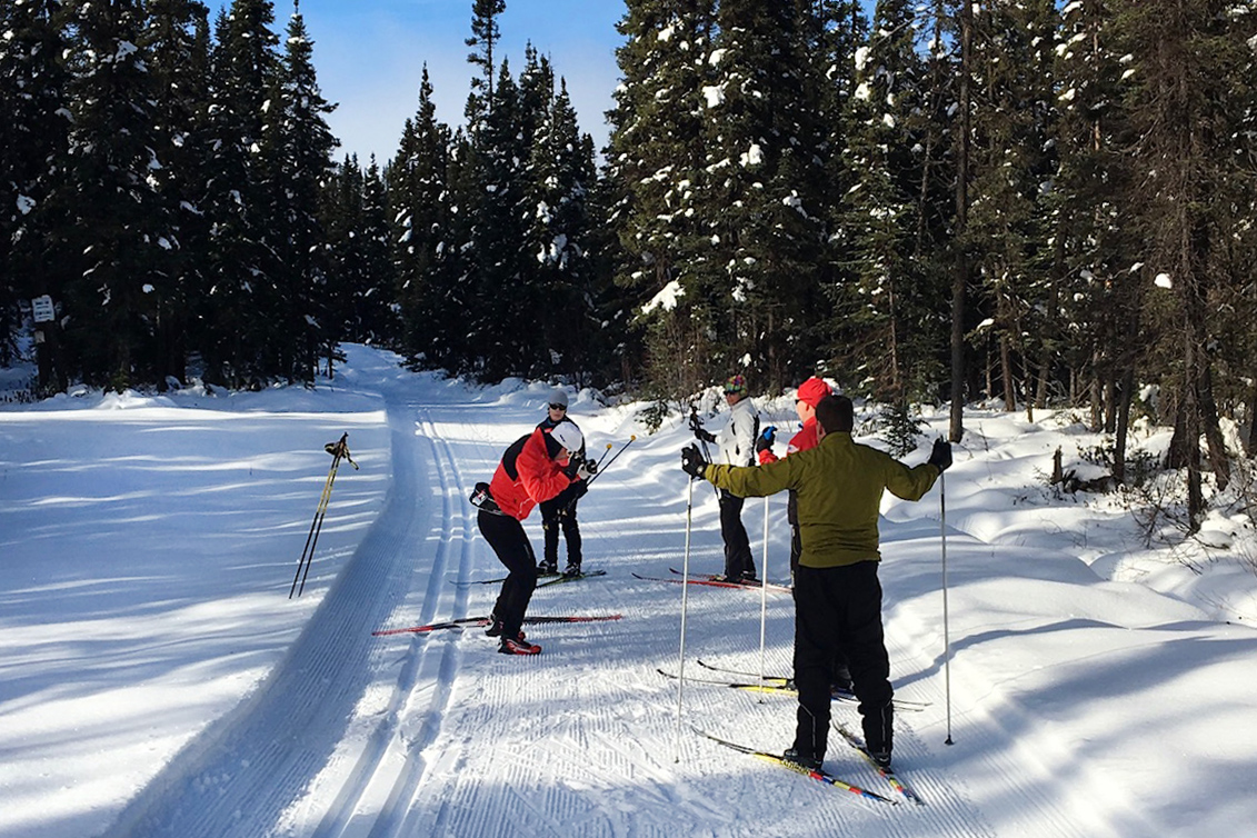 ski_coaching.jpg