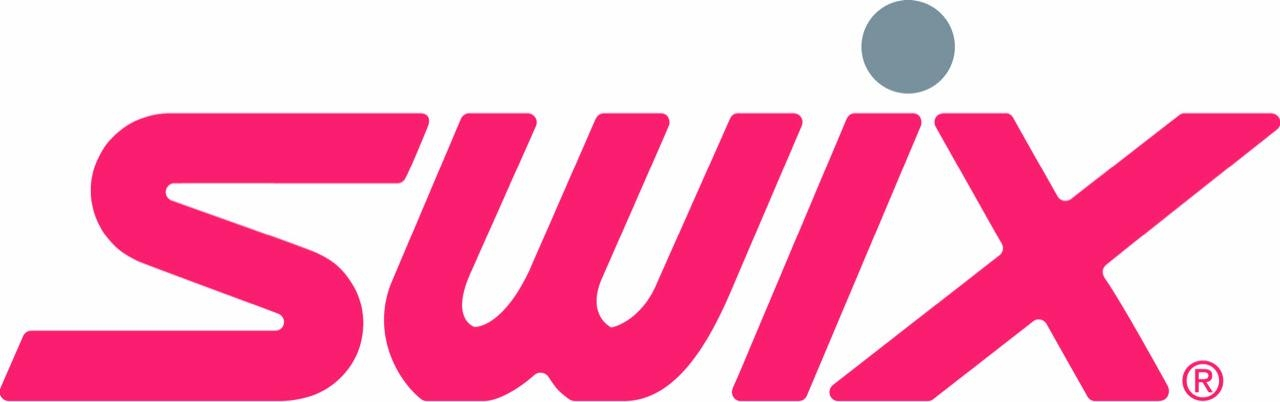 SWIX cmyk logoart.jpeg