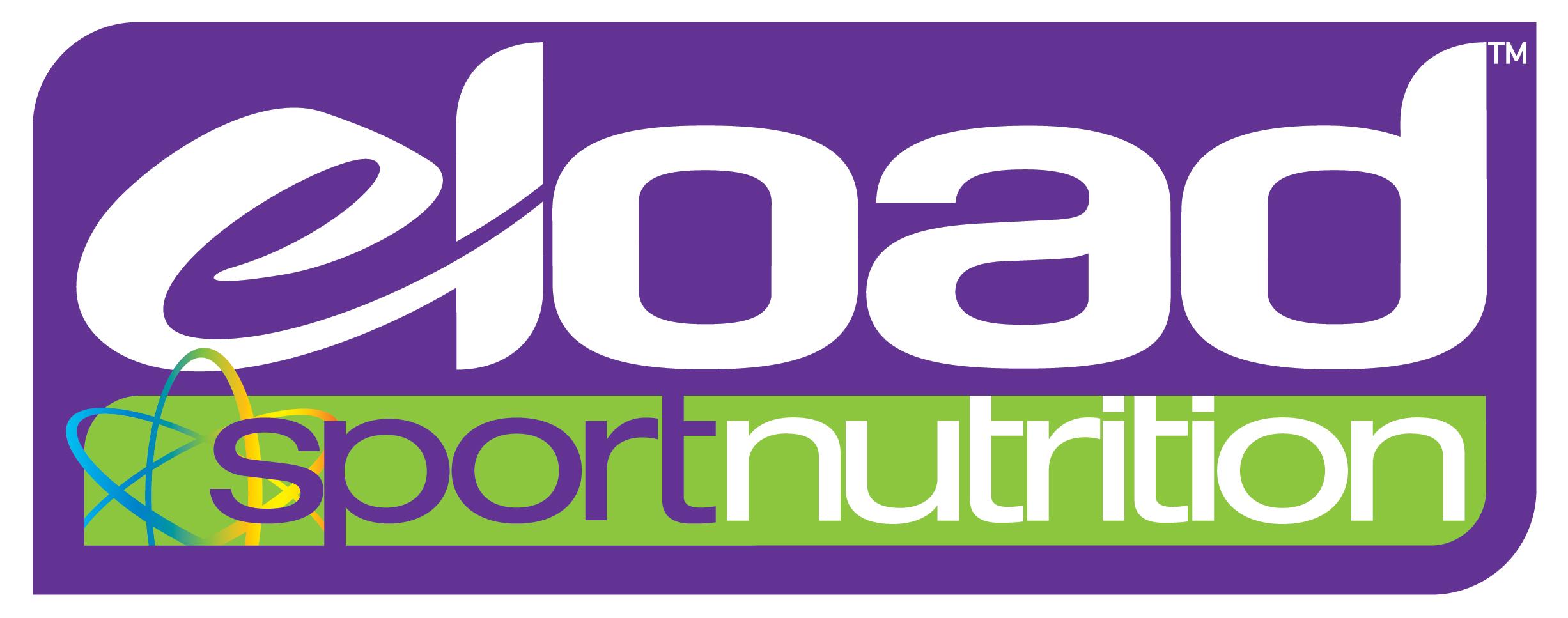 eload_sportnutrition_OnDark.jpg