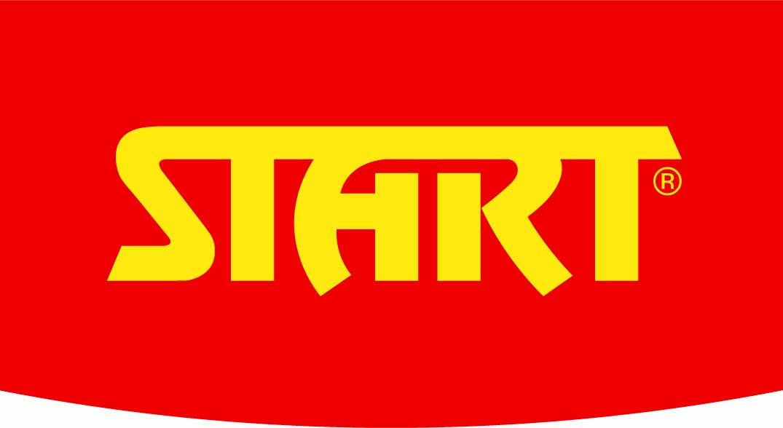 Start logo.jpg
