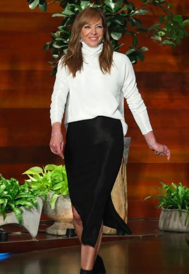 Allison Janney - Ellen.png